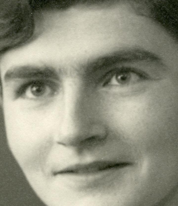 Dad-earliest photo copy