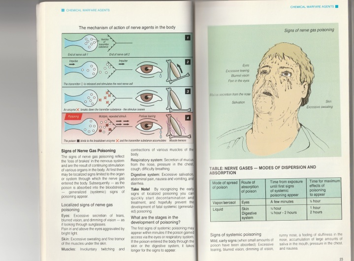 Family Defence Manual_20160502_0001