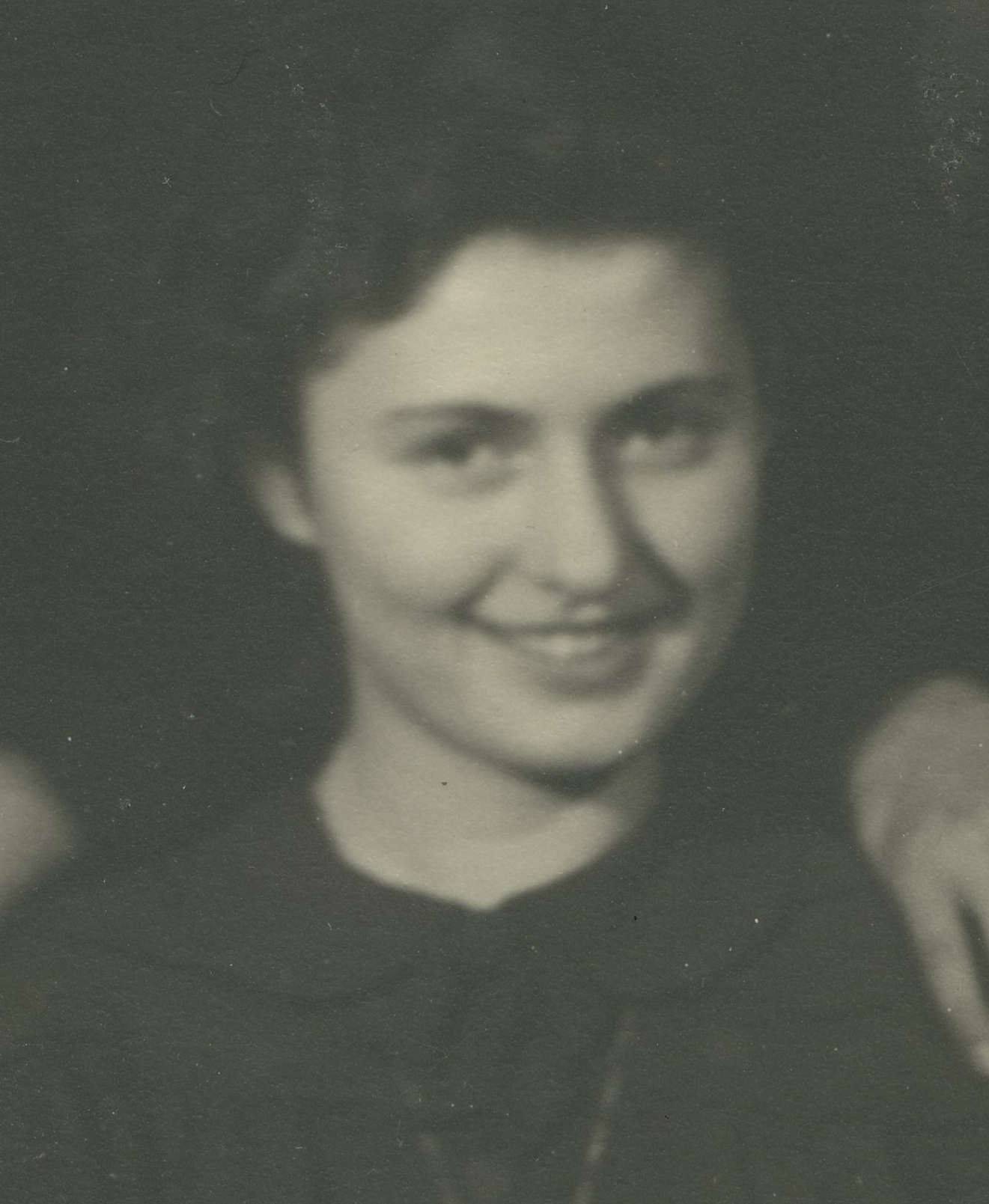 Miriam copy