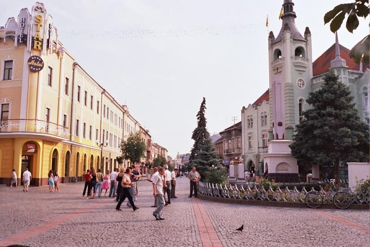 town-centre-2