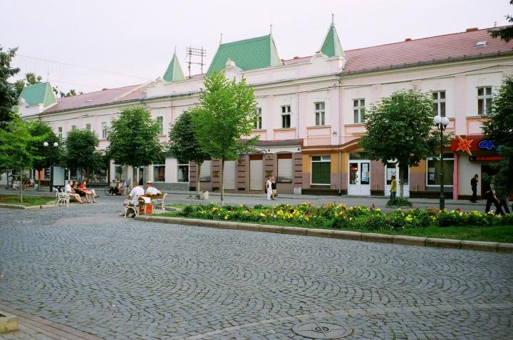town-centre-a