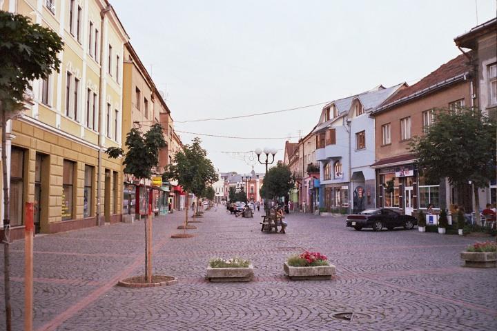 town-centre3