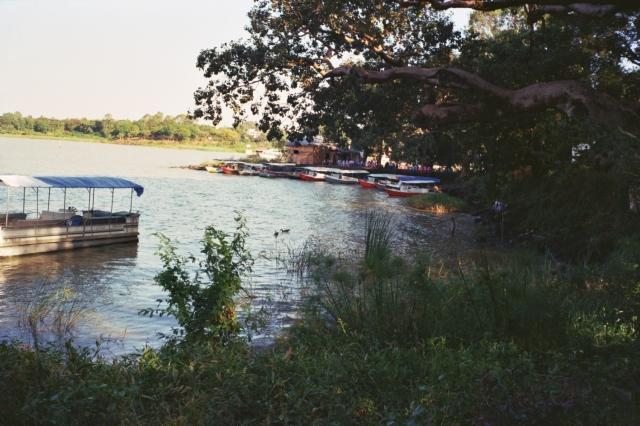 LakeTana