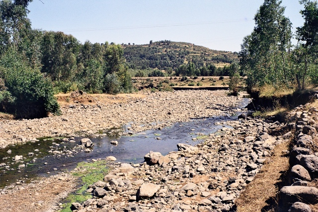 Stream:view Nr Wolleqa
